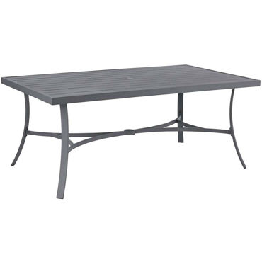 Picture for category Patio Tables