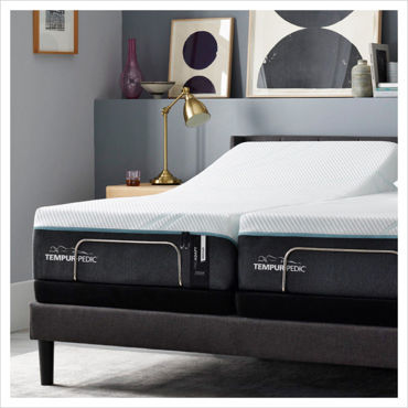 Picture for category Mattress Brands