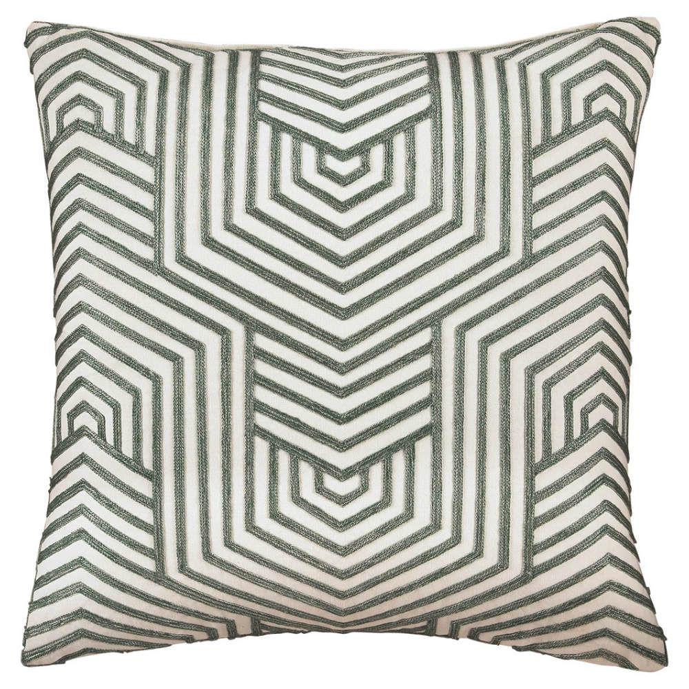 Delmon Pillows - Set of 4