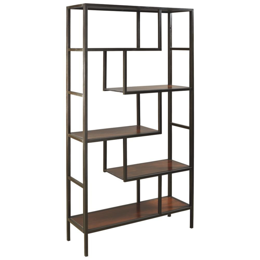 Franco Bookcase