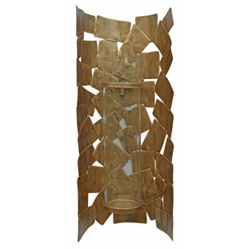 Jayson Wall Sconce
