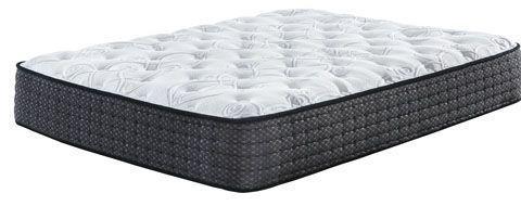 Atlas Edition Plush Bed-in-a-Box