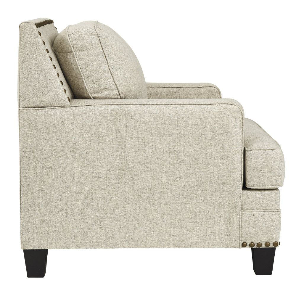 Picture of Maddox Chair