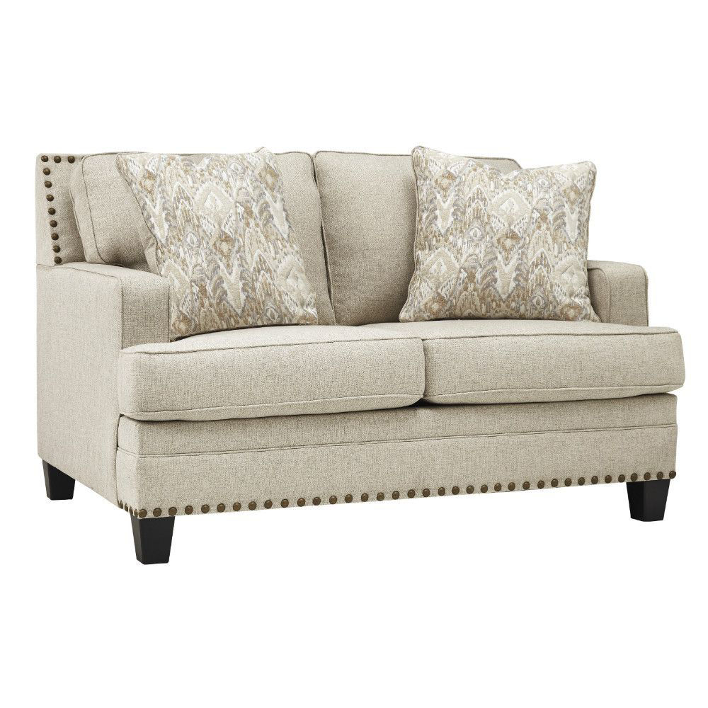 Picture of Maddox Loveseat
