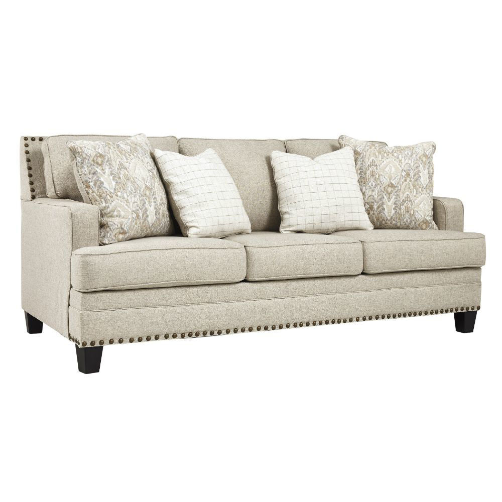 Picture of Maddox Sofa