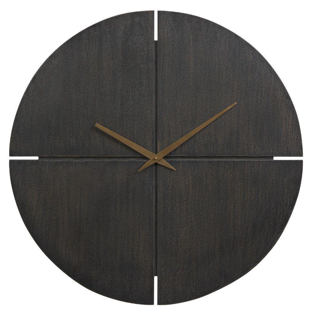 Paula Wall Clock