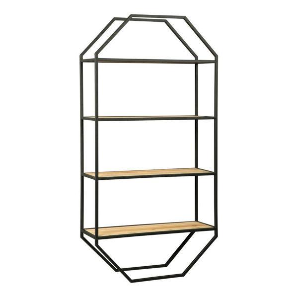 Eleanor Wall Shelf