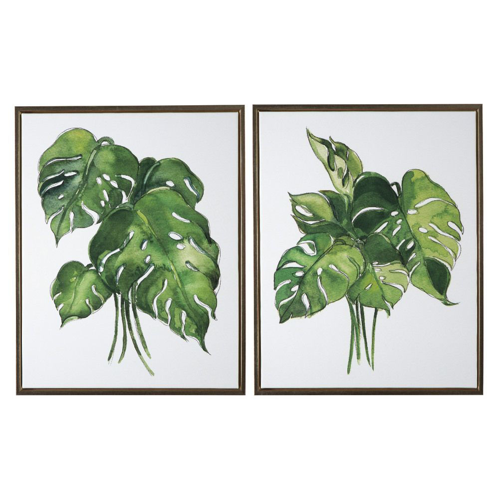 Picture of Kayla Wall Art - Set of 2