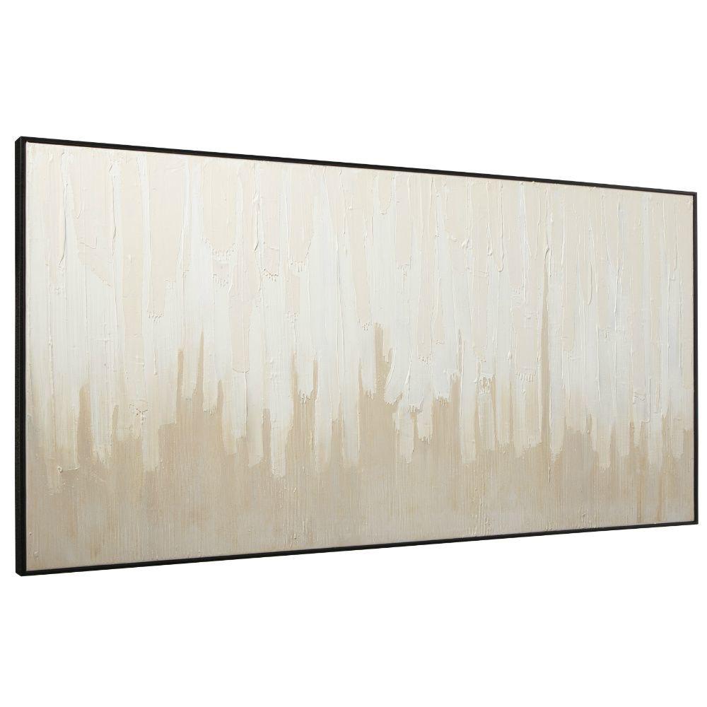 Picture of Joni Wall Art