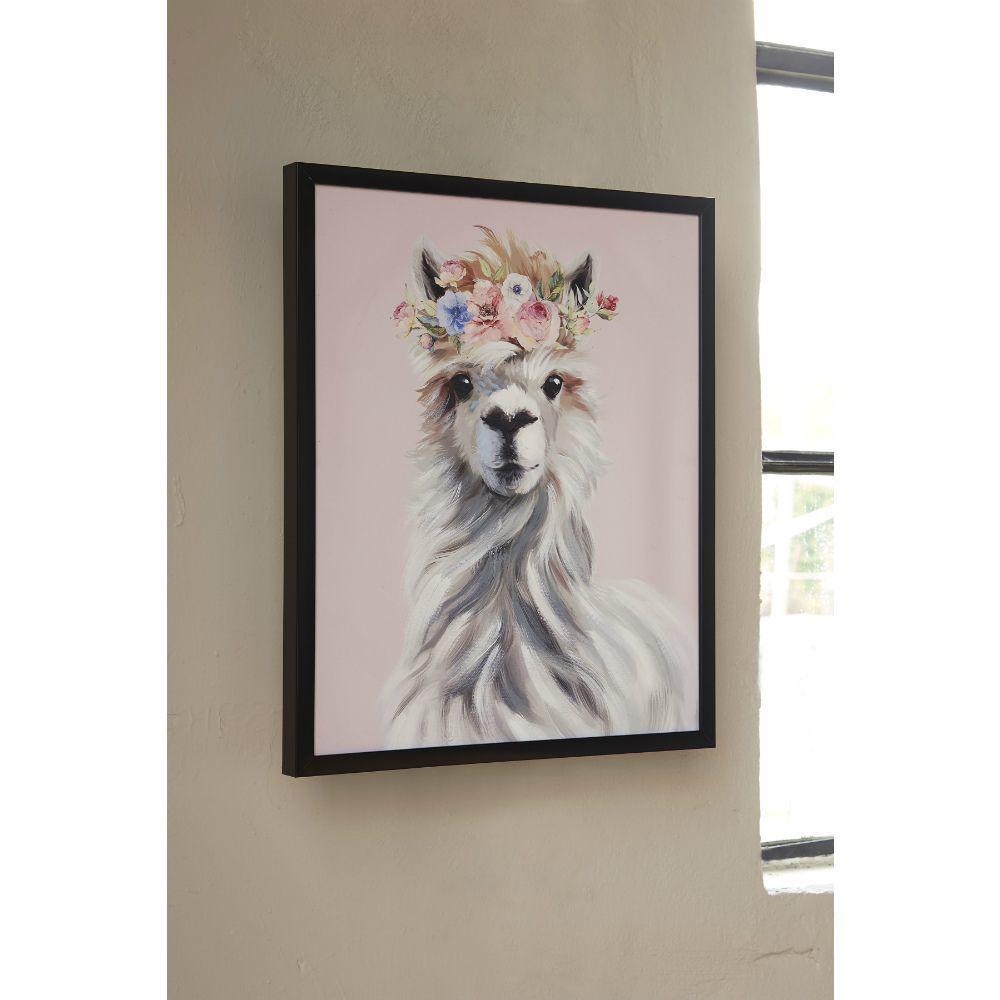 Joline Wall Art - Lifestyle