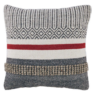 Jevin Pillow - Set of 4