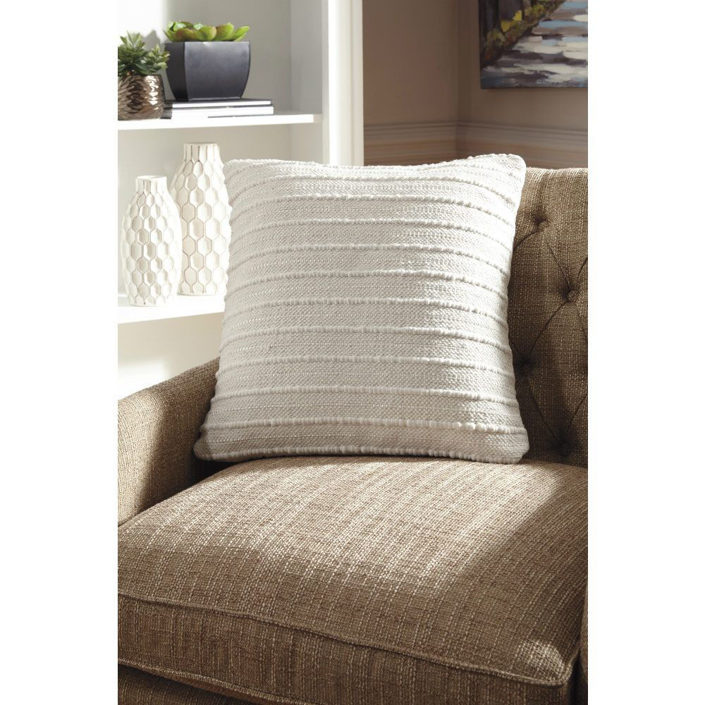 Picture of Theban Pillow - Set of 4