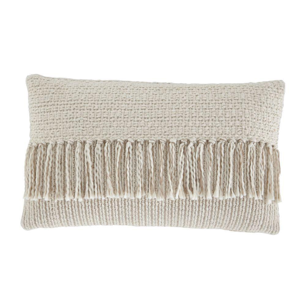Theora Pillow - Set of 4