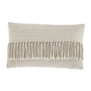 Theora Pillow - Set of 4