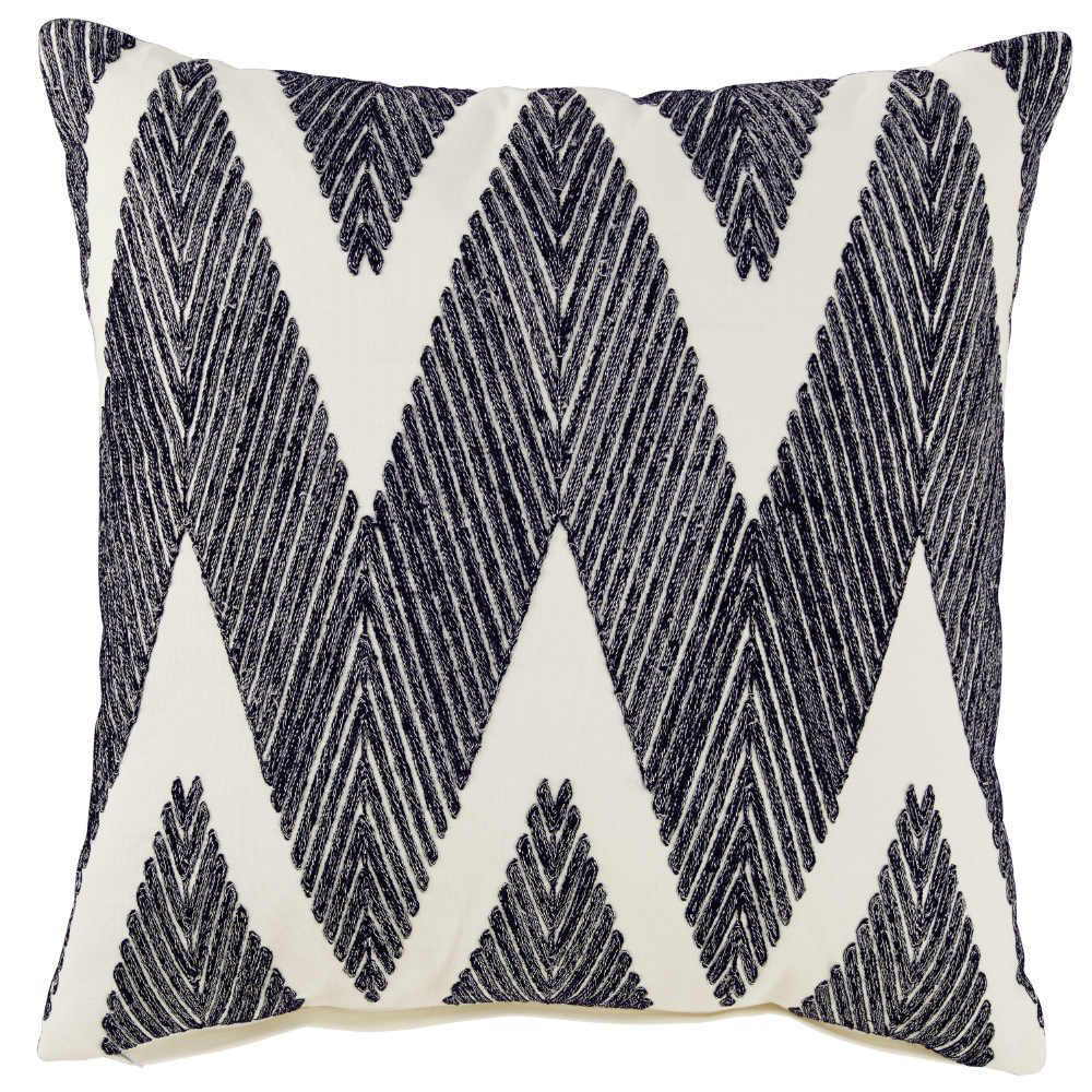 Charlotte Pillow - Set of 4