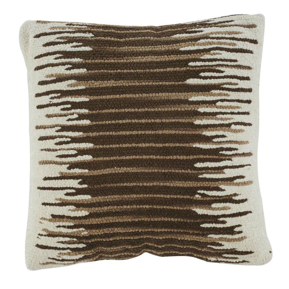 Belldon Handwoven Pillow - Set of 4