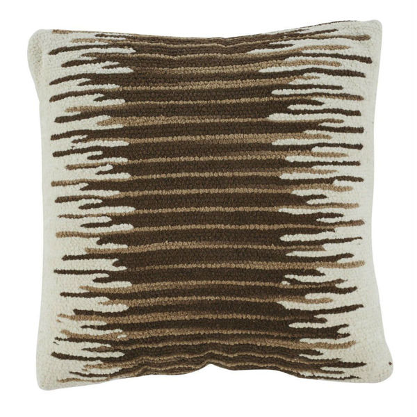 Belldon Handwoven Pillow - Set of 4