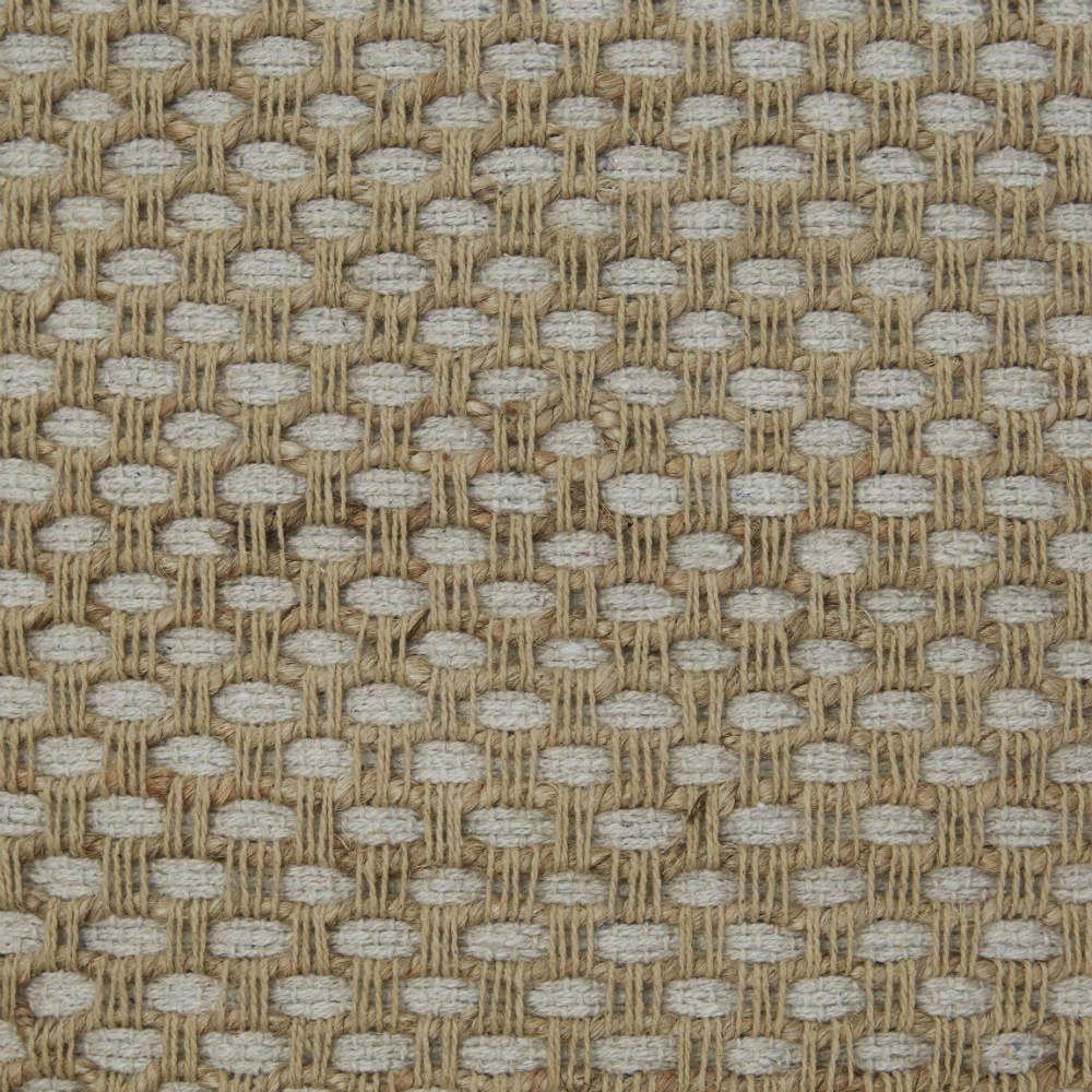 Maude Handwoven Pillow - Set of 4 - Detail