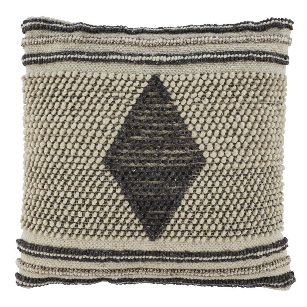 Rickard Handwoven Pillow - Set of 4
