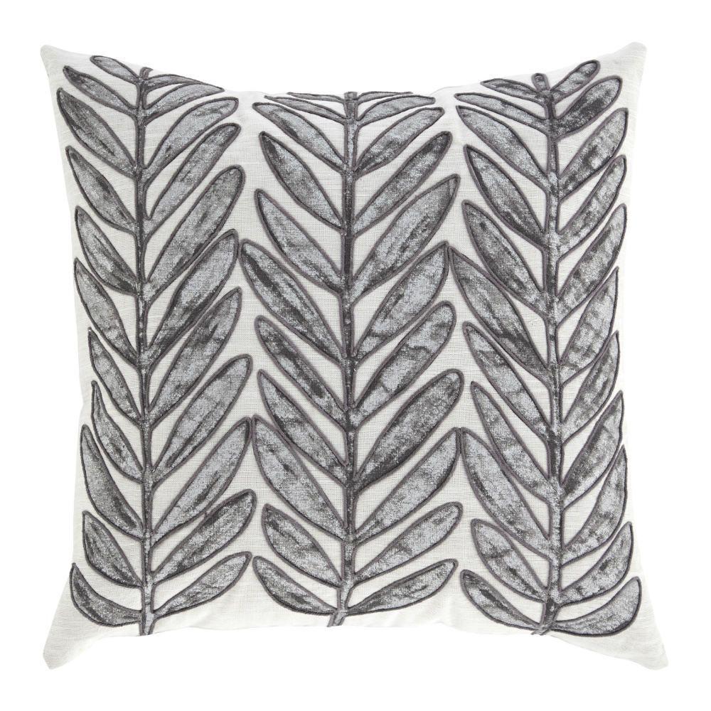 Sayda Pillow - Set of 4