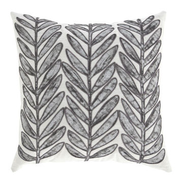 Sayda Pillow - Set of 4