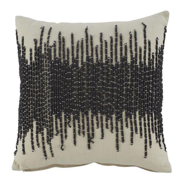 Warrington Pillow - Set of 4