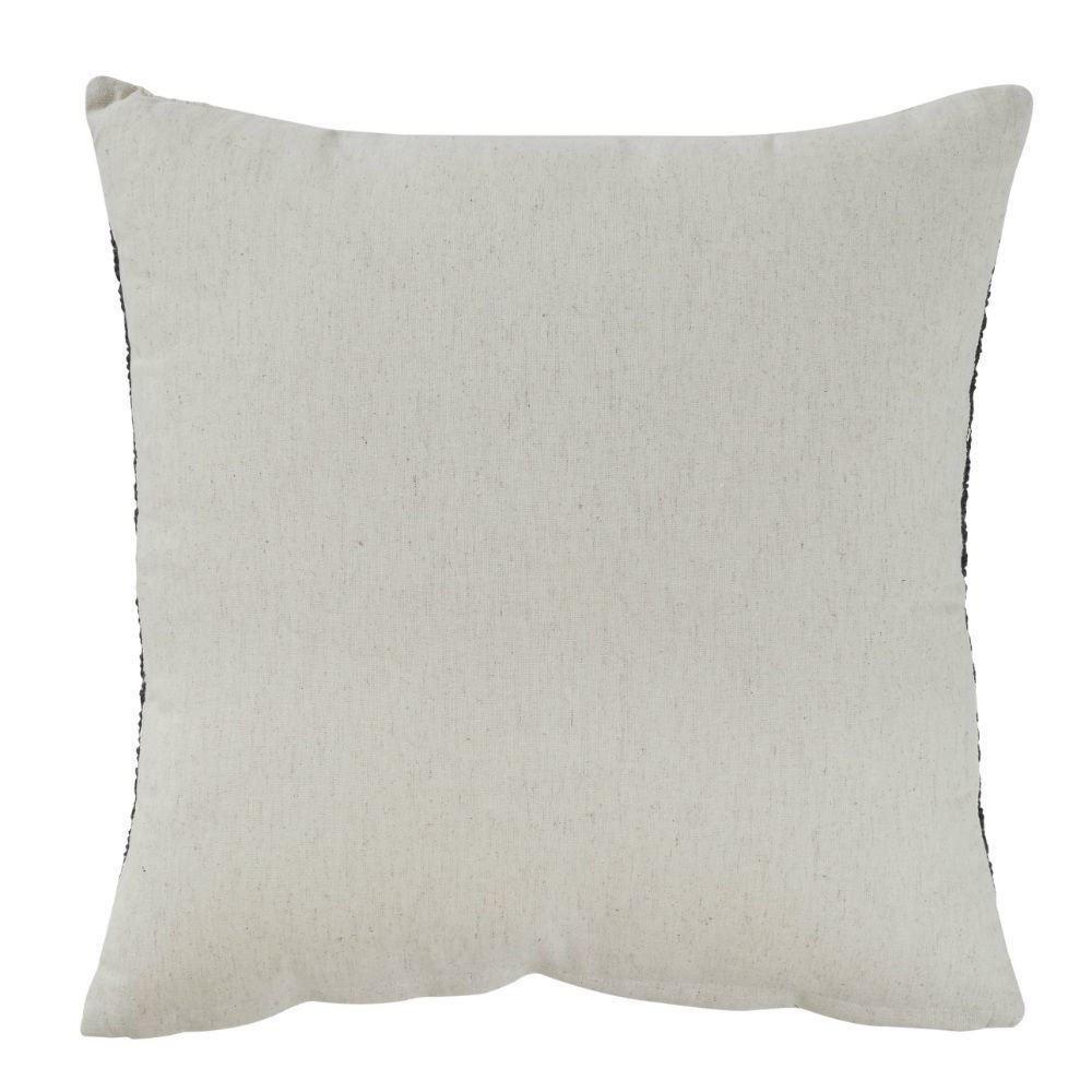 Warrington Pillow - Set of 4 - Rear