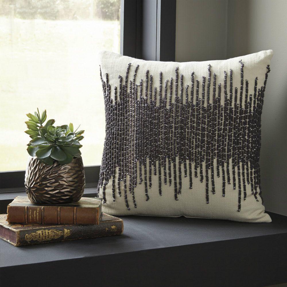 Warrington Pillow - Set of 4 - Lifestyle