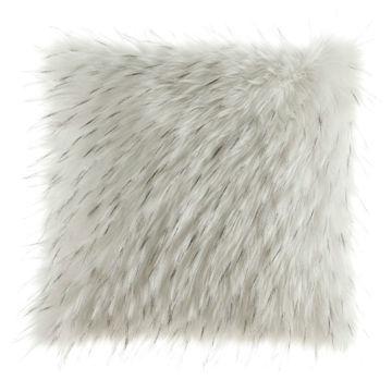 Hedwig Pillow - Set of 4