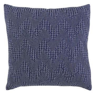 Donne Pillow - Set of 4
