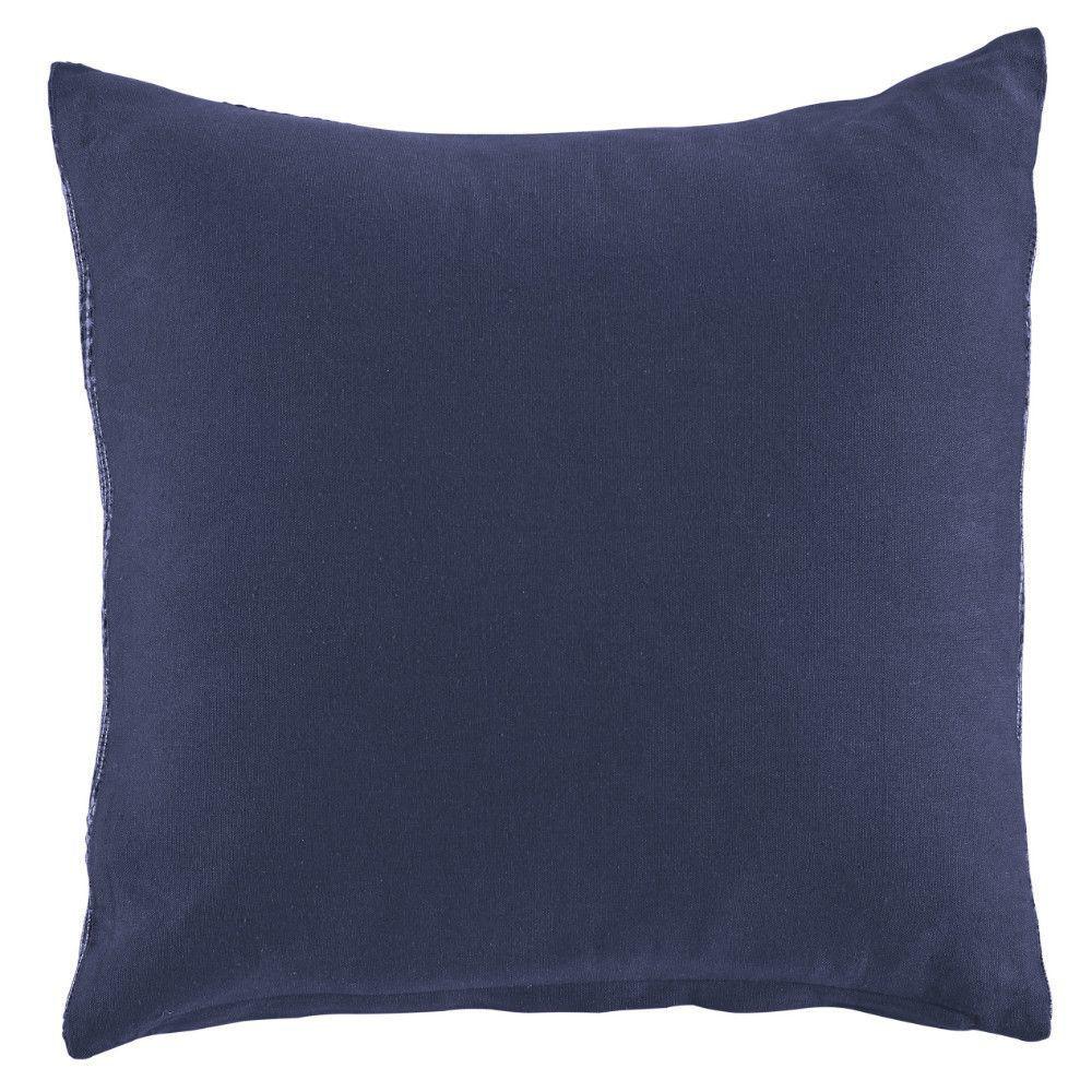 Donne Pillow - Set of 4 - Rear