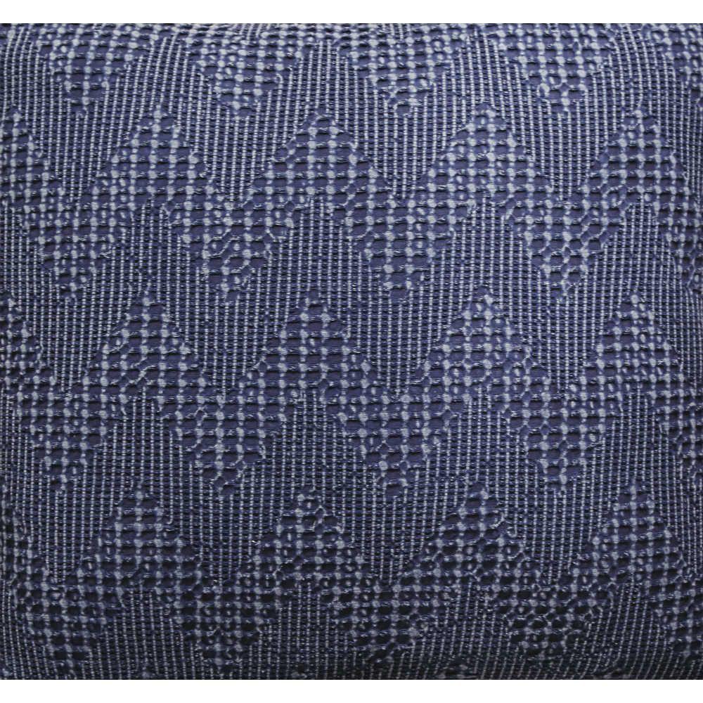 Donne Pillow - Set of 4 - Rear - Detail