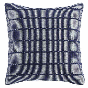 Shiro Pillow - Set of 4