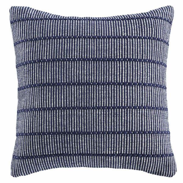 Shiro Pillow - Set of 4