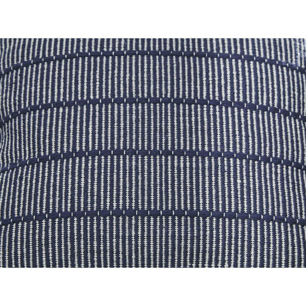 Shiro Pillow - Set of 4 - Detail