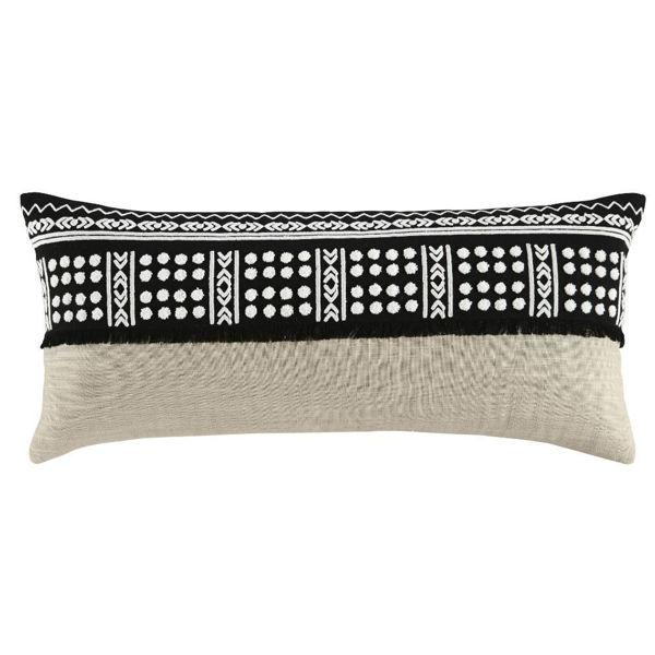 Matthew Pillow - Set of 4