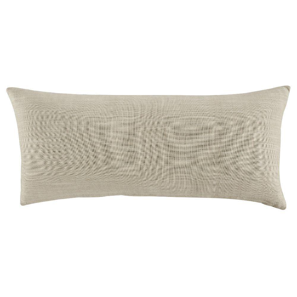Matthew Pillow - Set of 4 - Rear