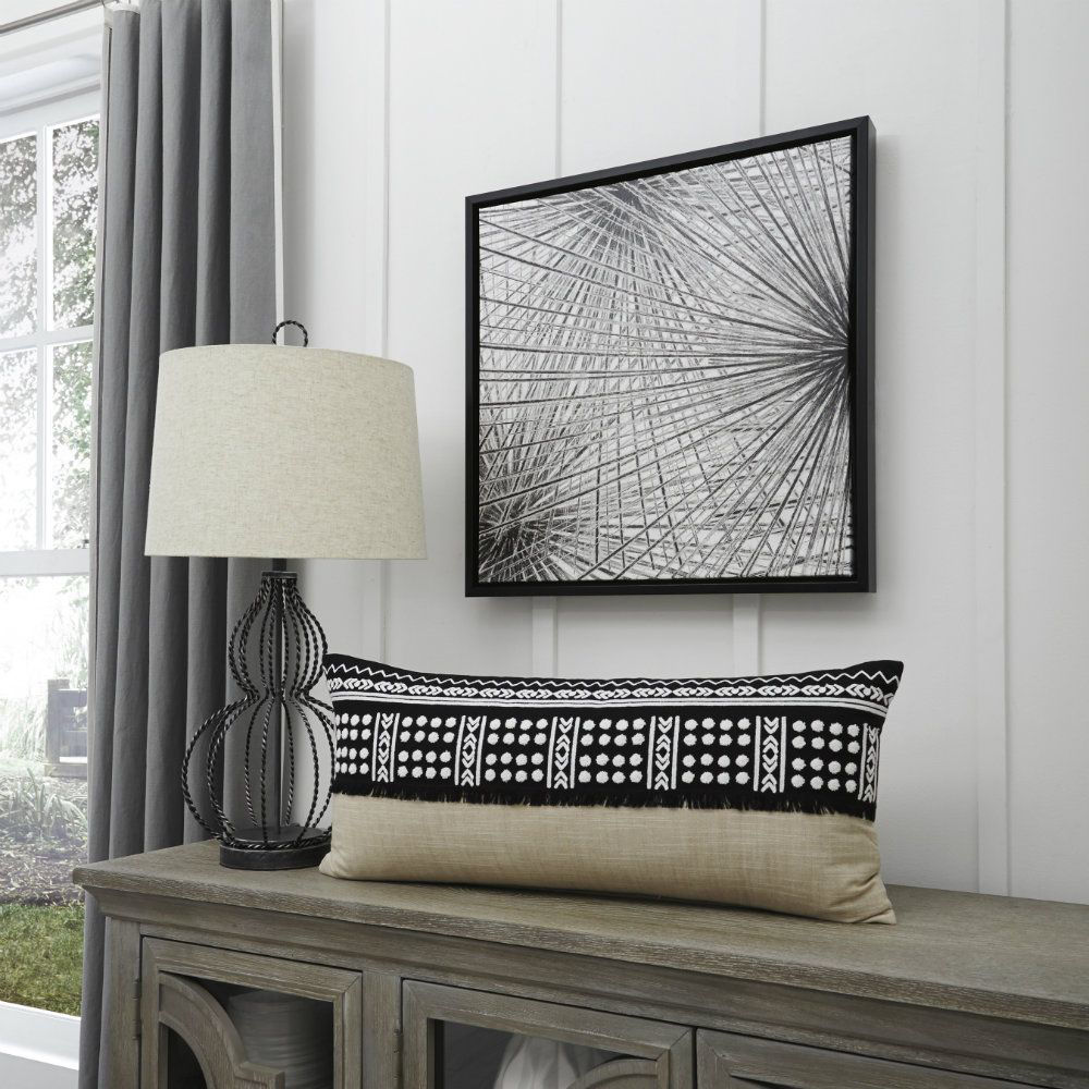 Matthew Pillow - Set of 4 - Lifestyle