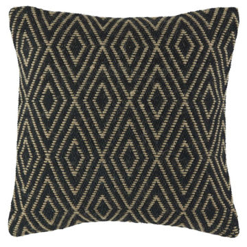 Rumina Pillow - Set of 4