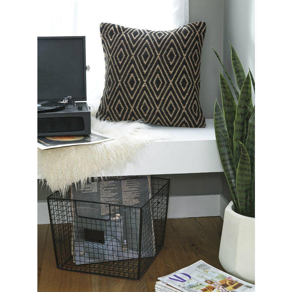 Rumina Pillow - Set of 4 - Lifestyle