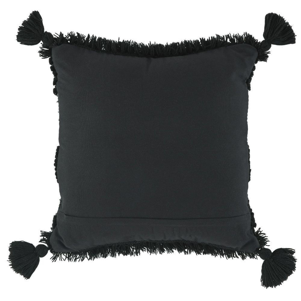 Mordecai Pillow - Set of 4 - Rear