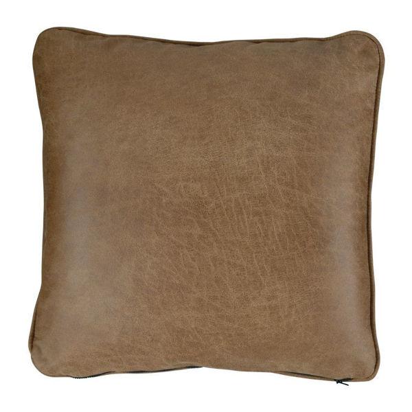 Verran Pillow