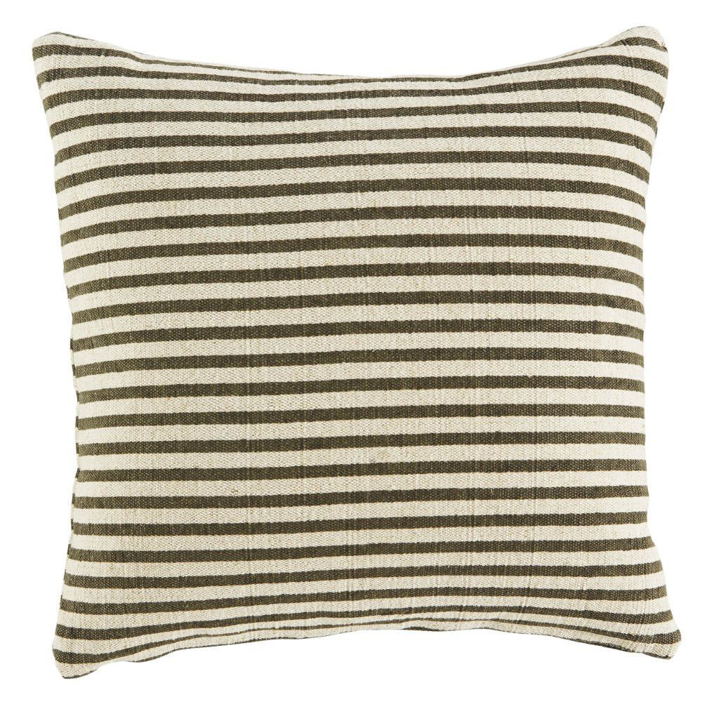 Barre Pillow - Set of 4