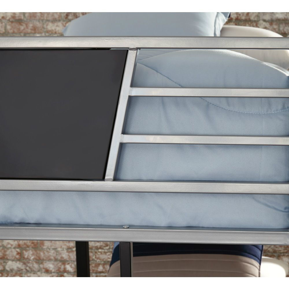 Dinsmore Twin Bunk Bed - Detail