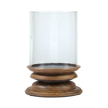 Dorran Candle Holder