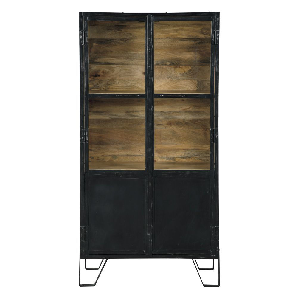 Gavin Accent Cabinet - Front