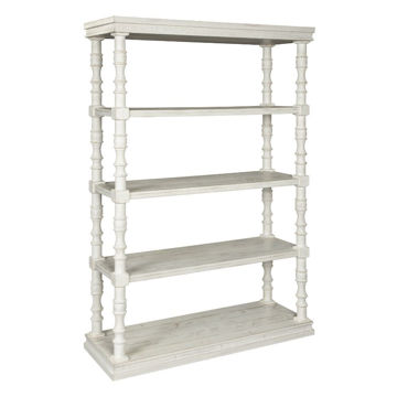 Danny Bookcase