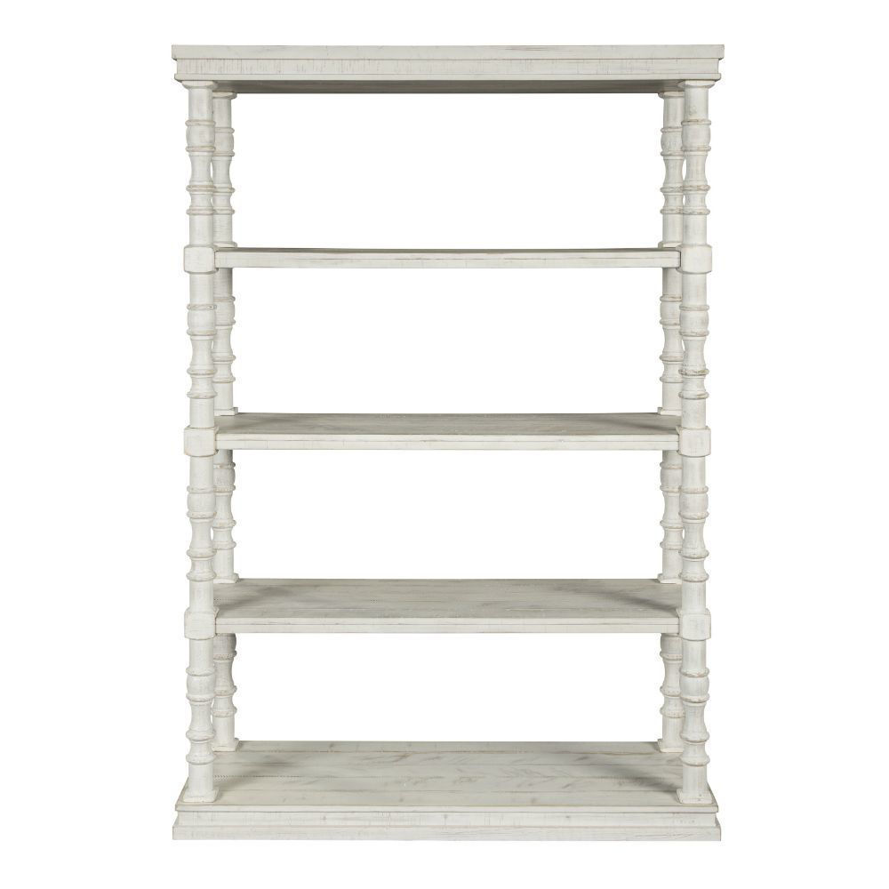 Danny Bookcase - Front