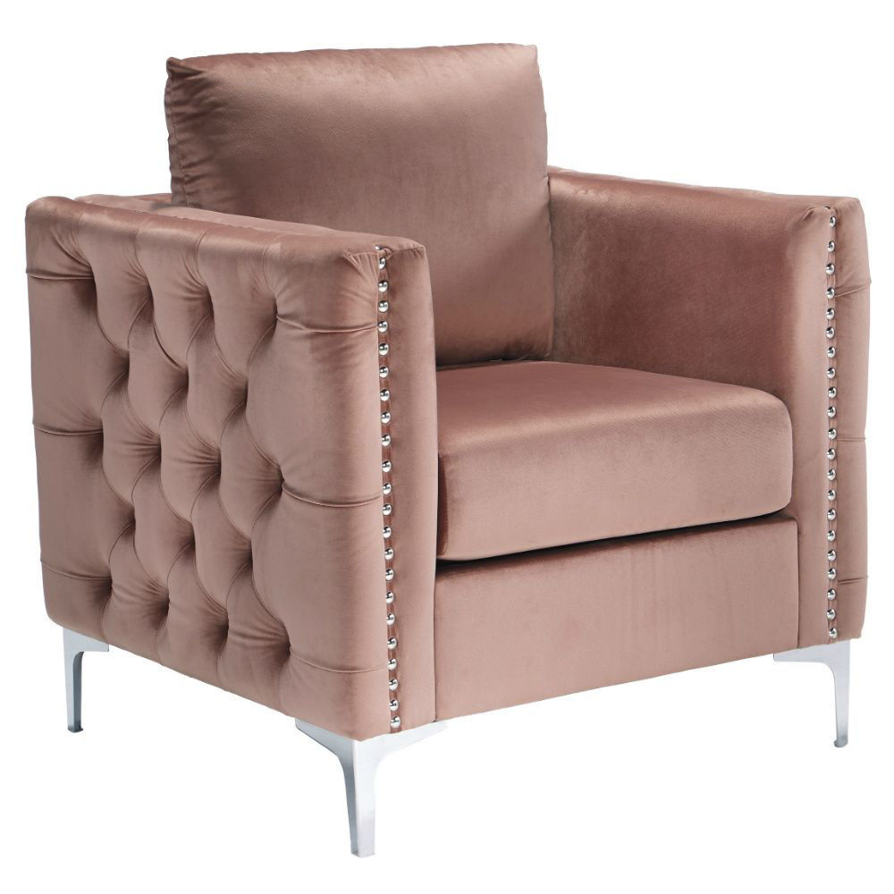 Lismonte Accent Chair