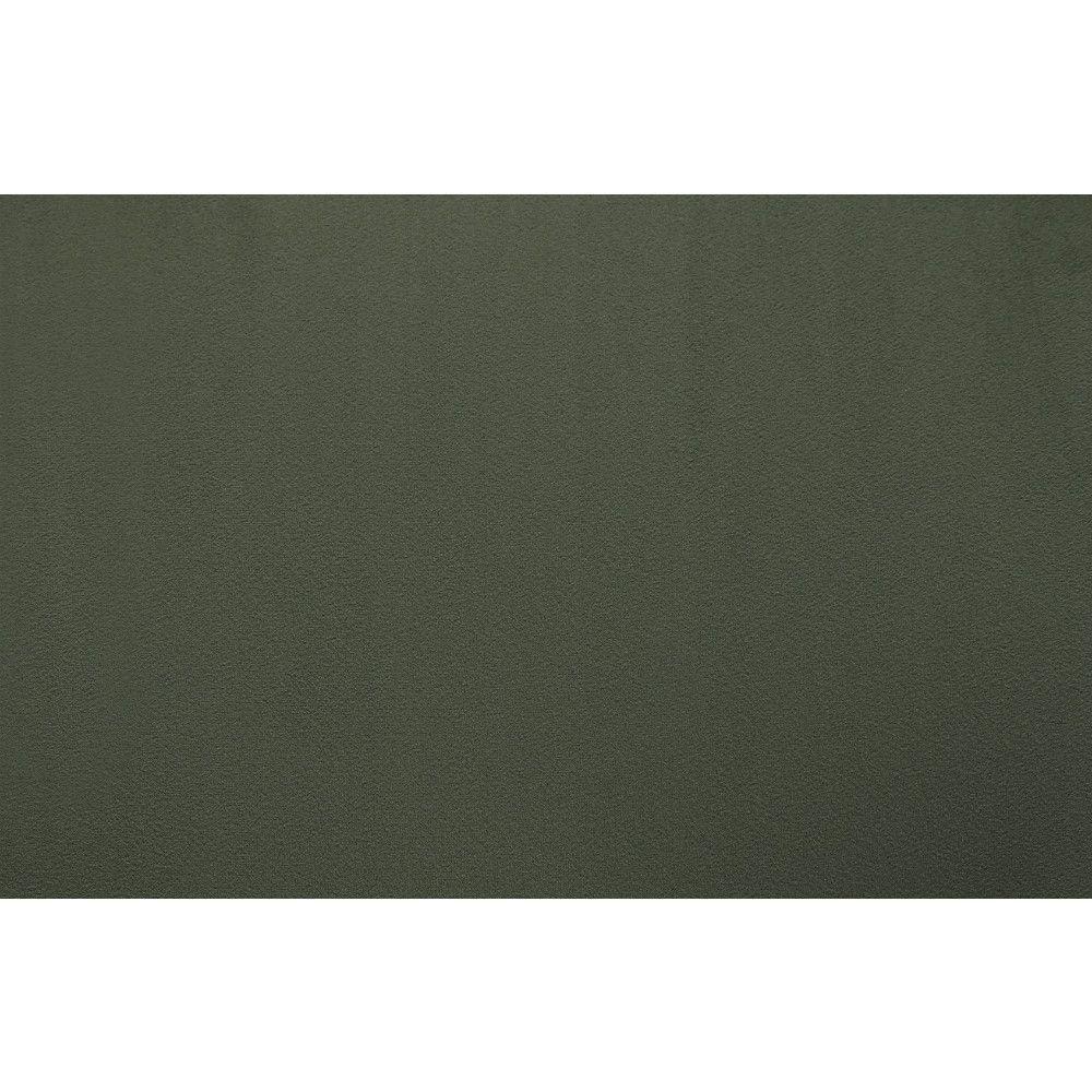 Dericka Accent Chair - Moss - Fabric